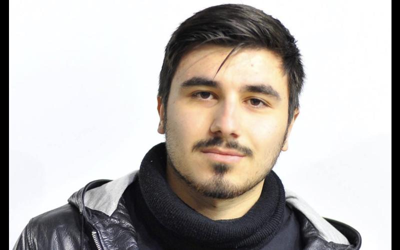 Alessandro 'Deneb93' Pichierri